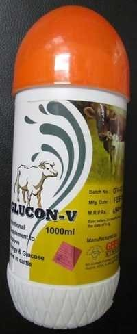 ENERGY BOOSTER Glucose Veterinary