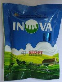Serratiopeptidase Vitamin E Selenium mos Powder