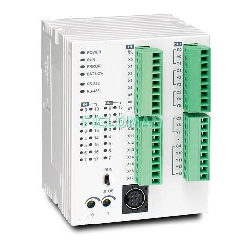 Delta PLC - DVP28SV2