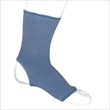 Elastic Ankle Supports