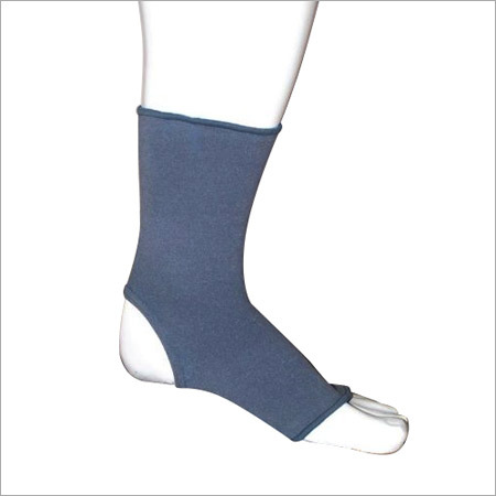 Orthopedic Ankle Braces‎