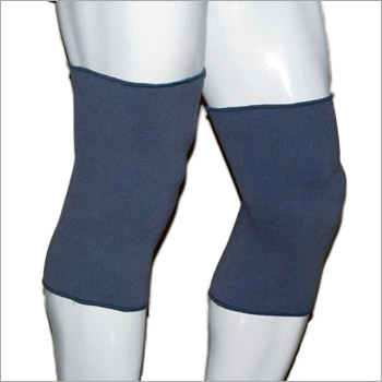 Stretch Knee Supports