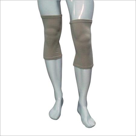 Neoprene Knee Braces