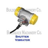 Shutter Vibrator