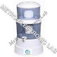 RO Water Pot