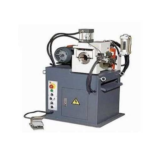 Bar Chamfering Machine