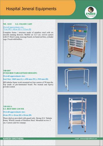 Carsh Cart