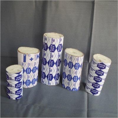 Disposable Bandage