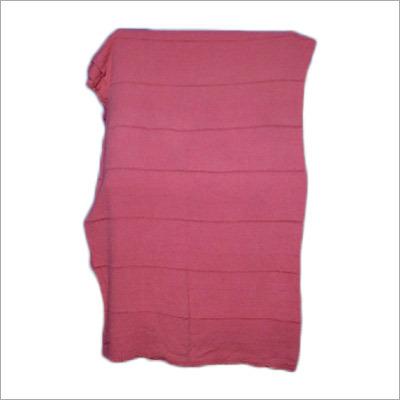 Disposable Crepe Bandage