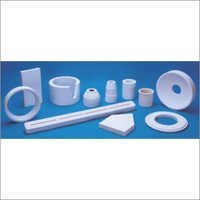 Top Cover Molds
