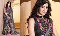 Bollywood Kurtis