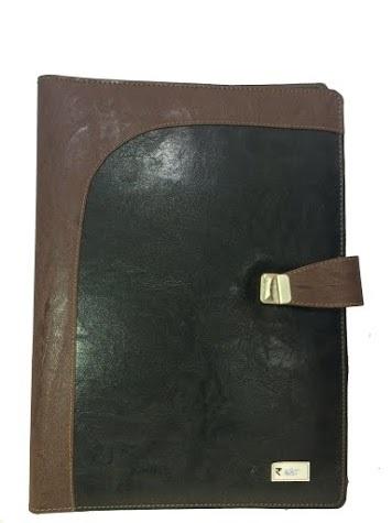 File & Folder