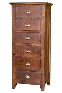 Designer Vintage Wooden Drawers