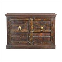 Refinishing Antique Furniture