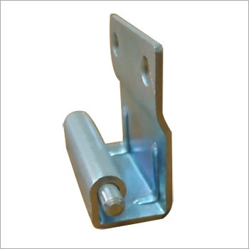 Steel Dies Components