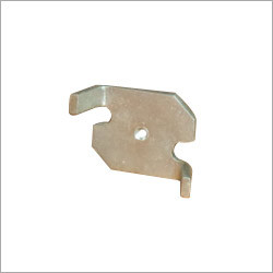Jigs Components