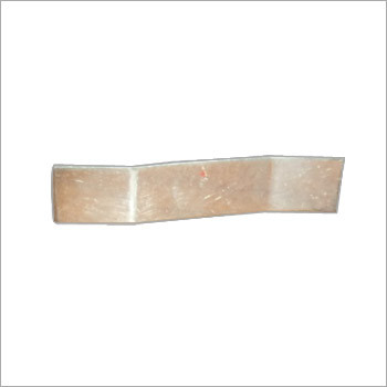 Sheet Metal Board Parts