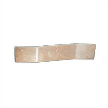 Sheet Metal Board Parts