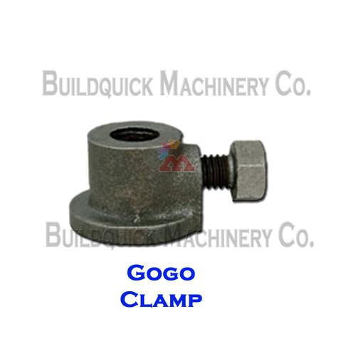 Gogo Clamp