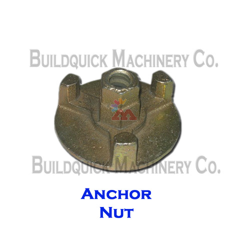 Anchor Nut