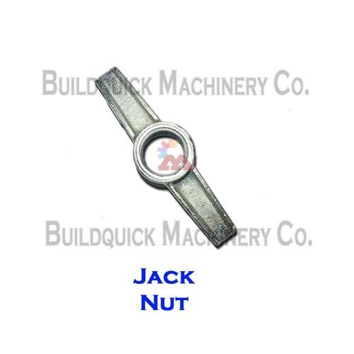 Jack Nut