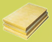 Polyurethane Rigid Foam