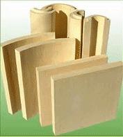 Polyurethane Insulation Foam