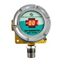 Combustible Gas Transmitter