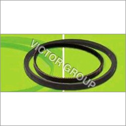 MIKI PULLEY Speed Changer Belt