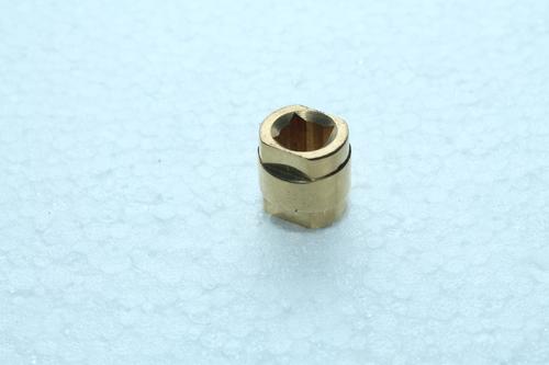 Brass Hardware Fastener