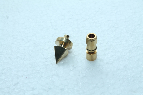 Brass Other Special Parts