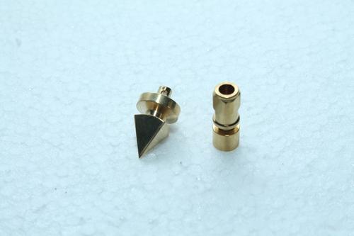 Brass Stud Screw