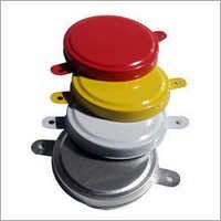 Metal Cap Seals Export Type