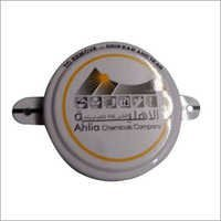 METAL CAP SEALS EXPORT LENTHO PRINTING
