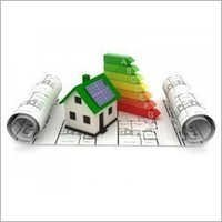 Building Energy Audit