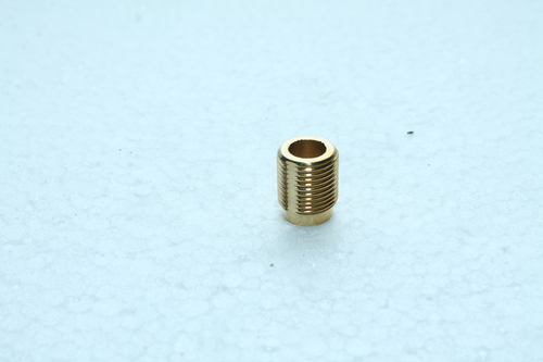 Brass Auto Grub Screw
