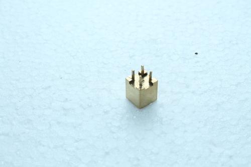 Brass Switch Terminal