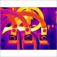 Infrared Thermography Testing Services