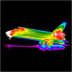 Infrared Testing Services