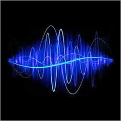 Harmonic Distortion Service