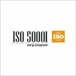 ISO 50001-EMS Consultancy