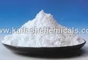Maltodrxtrin Powder