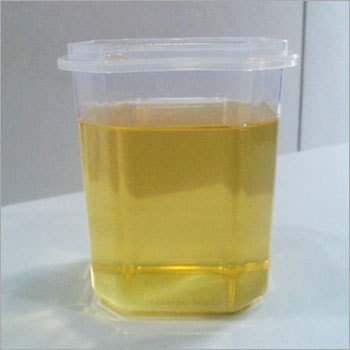 Distilled Soya Fatty Acid