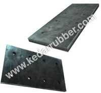 Industrial Rubber Liners