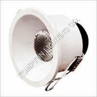 Spot Led Light