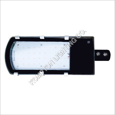 LED Based Street Lights