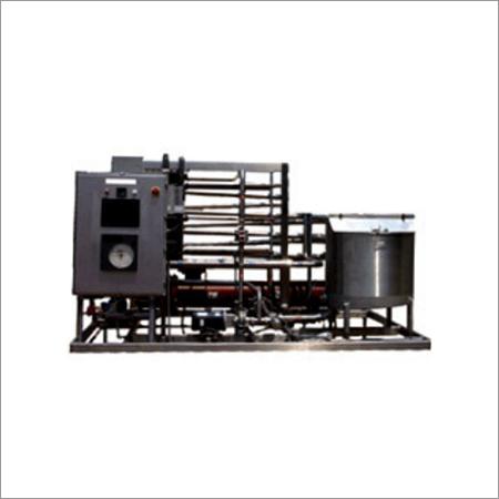 Process Plant Automation