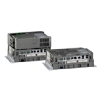 Magelis Smart BOX, Compact PC Box, Flex PC_BOX - PC box