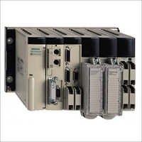 Modicon Premium PLC