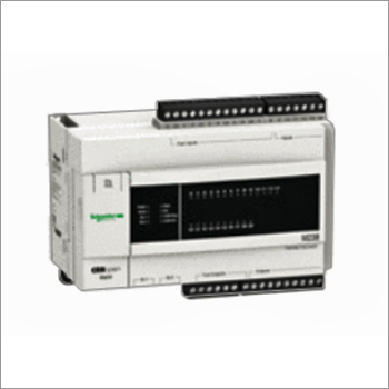 Modicon M238 Logic Controller